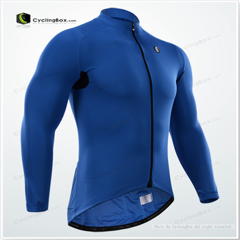 2015Competitive price Custom pro team cycling jersey/bike clothing