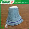 hot selling items 2016 open end yarn magic mop