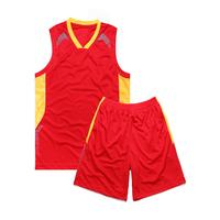 2015 euroleague wholesale blank youth design pictures basketball jersey uniform