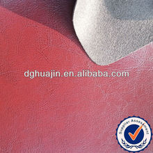 1.2mm microfiber leather