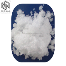 Magnesium chloride hexahydrate food grade colourless needle 97.5%
