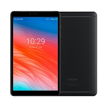 Original CHUWI Hi9 Pro 4G LTE Tablet PC 8.4 inch 3GB+32GB Dual Sim Android Tablets