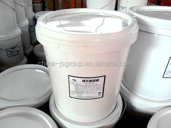 poultry feed premixes toxin binder for animals