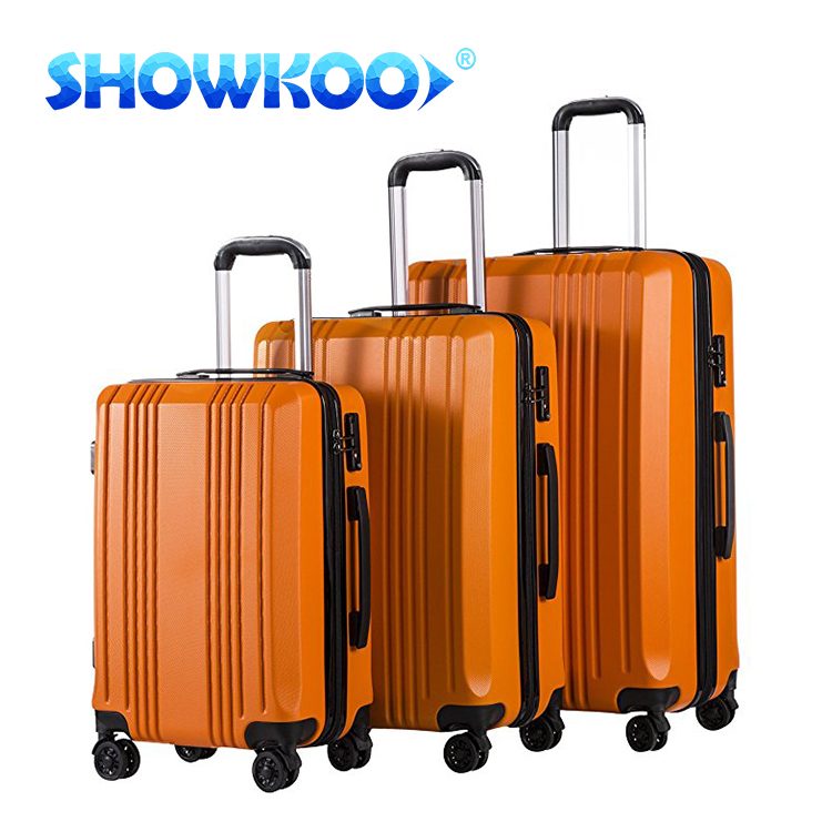 Promotional Gifts Trolley plane Luggage and cabin airport Luggage