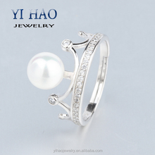 high quality jewellery engagement ring design for women