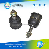 Buy Used Cars Upper Ball Joint Auto Suspension Front Upper Ball Joint For Mercury Mountaineer OE FA2159 505-1268
