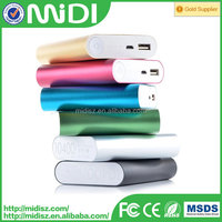 10400mah for xiaomi powerbank very popular around the world and very easy to take