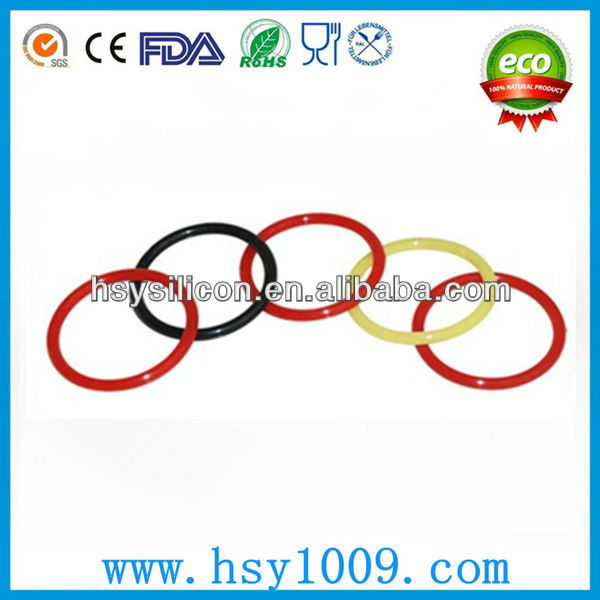 cheapest instant pot sealing ring silicone sealing rings