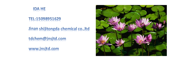 with high purity of Diethyl sulfate 99.9% /cas:64-67-5 hot sales !