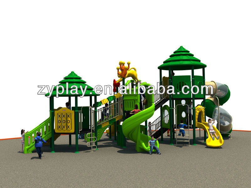 pas cher enfants aire de jeux ext rieure pour vente aire de jeu id de produit 983981645 french. Black Bedroom Furniture Sets. Home Design Ideas