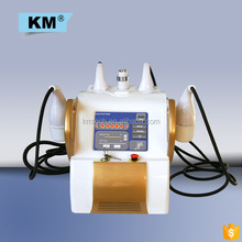 ultrasound gel manufacturers for cavitation RF slimming machine