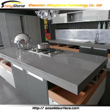 Bottom price new products costumed kitchen cabinet