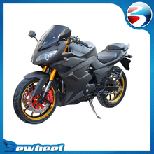 Bewheel 2016 cool chinese 250cc sports bike racing motorcycle