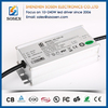 Hot sale dimmable 70w led driver 36v 1.95A
