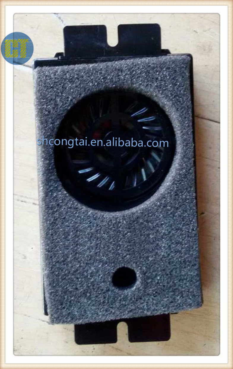 Elevator Intercom DAA25301J3
