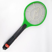 WT-12 brazil inmetro rechargeable bug zapper electronic insect killer for fly racket