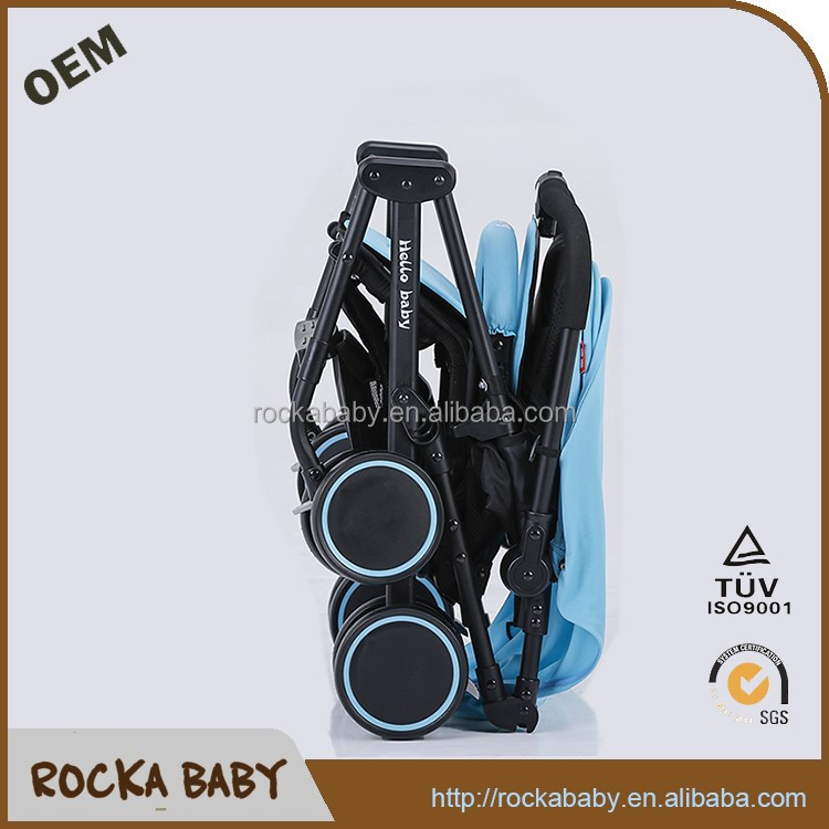 Easily Foldable Light Weight baby stroller accessories For Baby