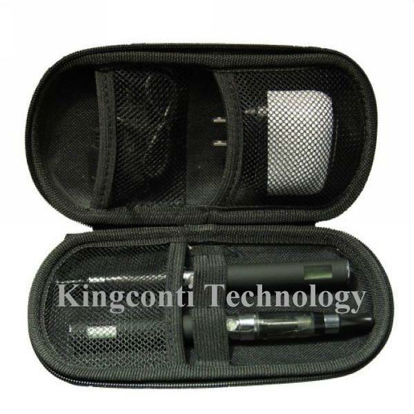 Hot selling Cheapest New Smart PCC E Cigarette /e-cig pcc case