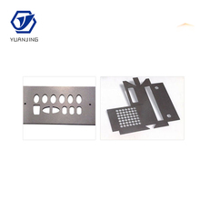 Stamping New Products Metal Casting Auto Car Parts