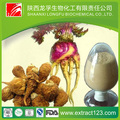 manufacturer natural maca extract with macamides/herbal sex power product Maca