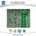 Shenzhen professional circuit board assembly manufacturer