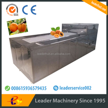 Leader stainless steel apricot pitter