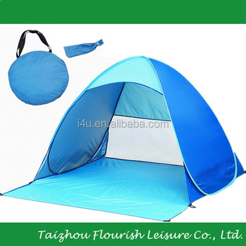 XinYou Pop Up Instant Portable Outdoors Beach Tent Sun Shelter