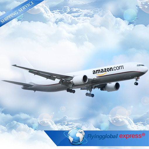 fob shanghai shipping service to odessa--- Skype:Madison80894
