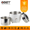 OBET Home Appliances Bakeware With Lids