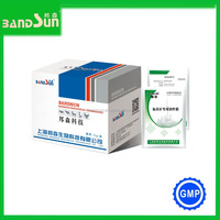 Animal Antibiotics Medicine 2% Florfenicol Soluble Powder
