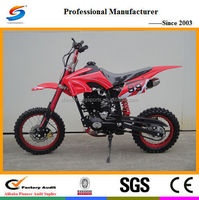 DB014 2015 Hot Sell 250cc motorcycle/three wheel motorcycle for adults