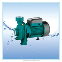 Centrifugal pump,irrigation water pumps SHF80