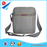 fashion modern laptop bag with laptop compartment