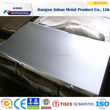 Best selling products 1.4021 stainless steel sheet price