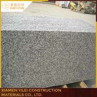 Beautiful Polished G439 Granite Quarry Stone & slabs /Granite table