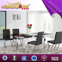 modern japanese style furniture cheap dining chair