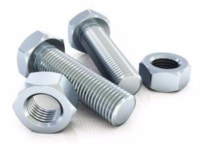 roofing screws self-drilling screws hex cap screw