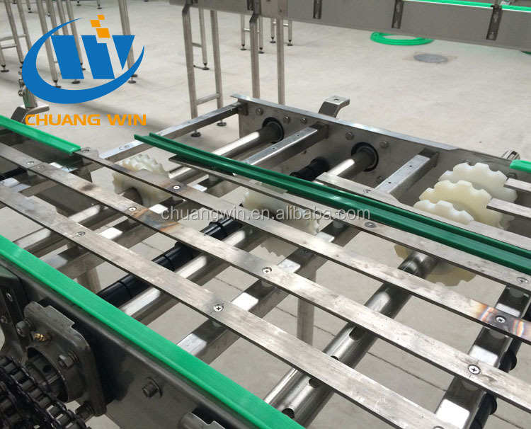 conveyor belt part 5 and 6 Idler features at a glance  continental series 3000 belt conveyor idlers  all idlers are available with 5 or 6 diameter rolls flat belt and return belt.