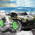 2018 New Product Hight Speed Car Toy 1/18 Rc Car
