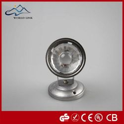 professional standard high power led