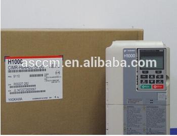 yaskawa h1000 frequency inverter with best price buy inverter rh asccm en alibaba com Toshiba Inverter Mitsubishi Inverter