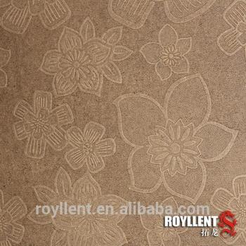 Royllent China 3d mdf panels with best quality