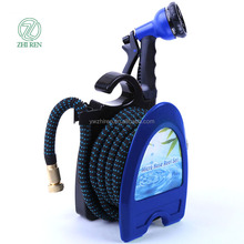 Good Quality Expand Hose Expanding Faucet Flexible Hose