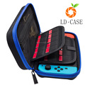 Hot sale new launched game console cover for nintendo switch