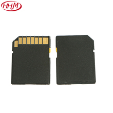 customized sd card change write cid Memory card 4G 8G 16G 32G 64G