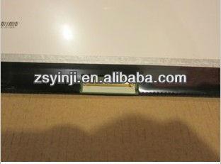B.NTA92C VGA+DVI LCD controller kit for LG&PHILIPS LP156WF4-SLB1 LED ScreenLVDS
