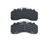 Top Quality truck Brake Pads 29087