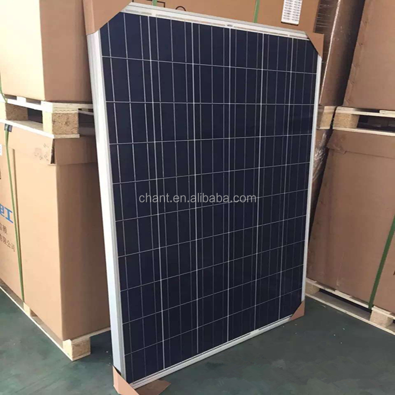 Wholesale polycrystalline pv silicon solar cell price made in China