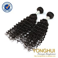 How Do I Order Human Hair High Quality Vigin Hair