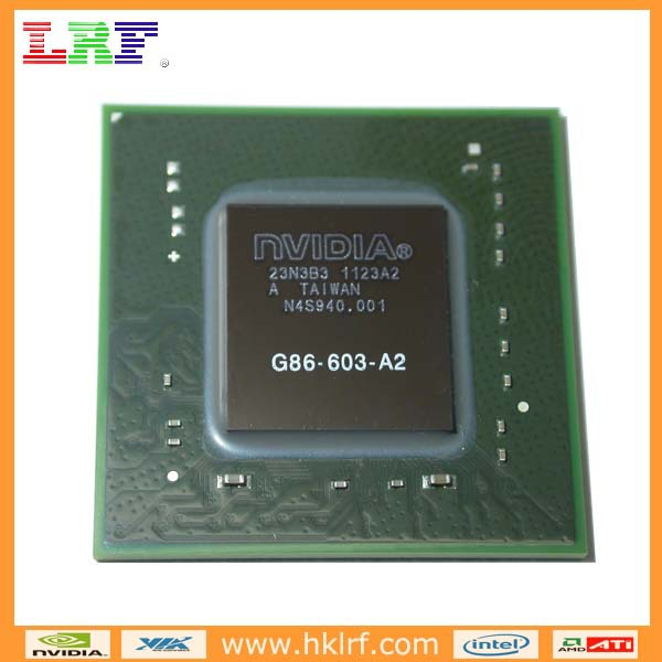 IC G86-603-A2 from alibaba china